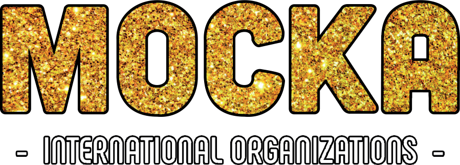 Mocka Organizasyon