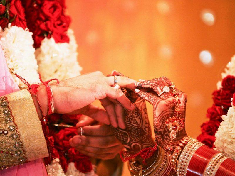 526195_wedding-wallpaper-download