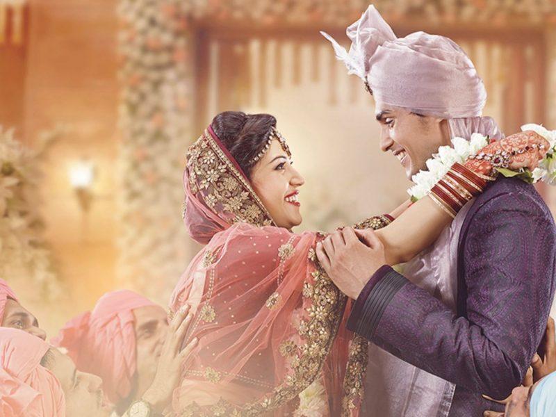 650901_indian-wedding-wallpaper