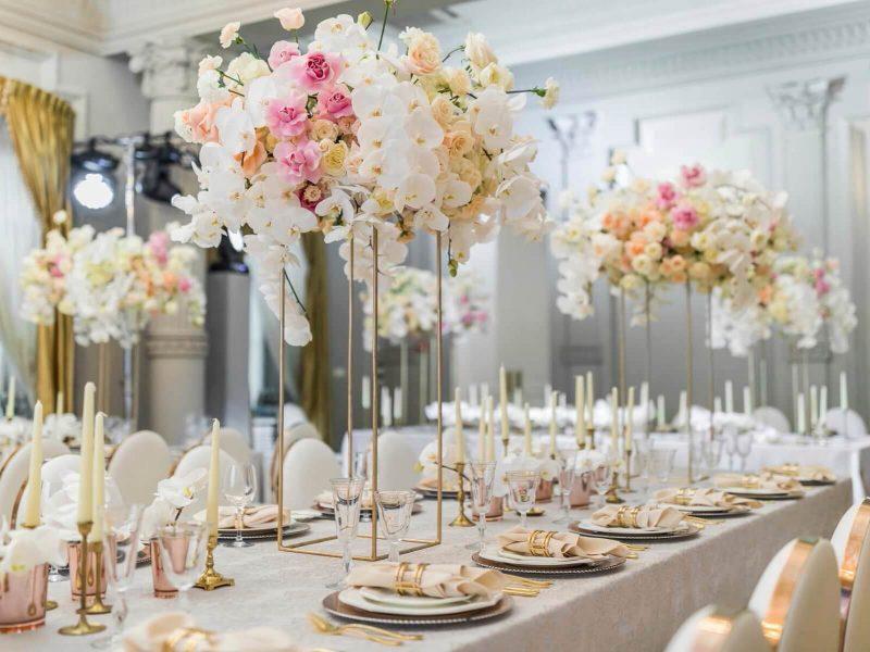 Sydney-Wedding-Planner