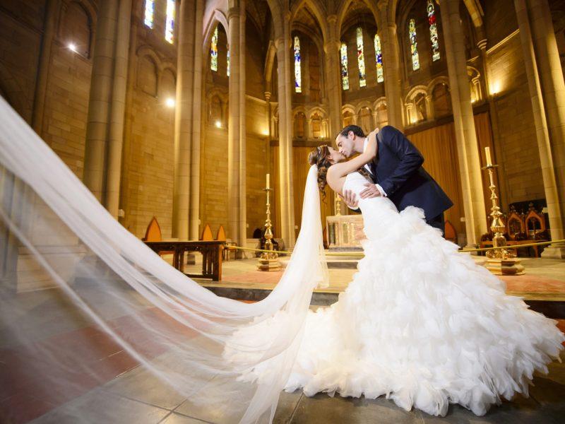 post-wedding_131-2048x1363